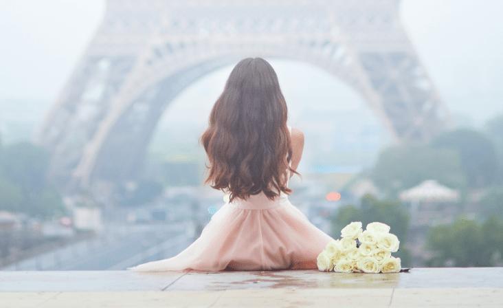 Prantslannade ilusaladuste jälil