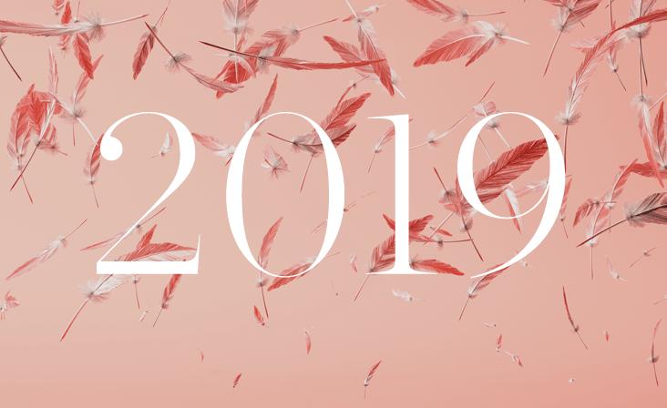 2019. aasta ilumaailmas – kõigi heaolule mõeldes.