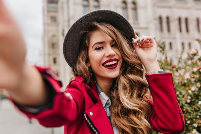 Prantsuse kosmeetika – Prantsuse naiste loomuliku ilu saladus peitub apteegikosmeetikas