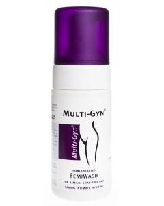 MULTI-GYN FEMIWASH 100ML