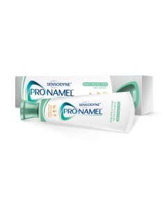Sensodyne Pronamel Daily Protection hambapasta 75 ml