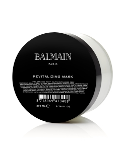 BALMAIN Taaselustav Mask 200ml