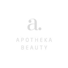 The Serum - Facial Serum näoseerum jojobaõli baasil